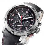 часы Breguet 3880