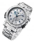 часы Breguet 5847