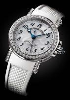 часы Breguet 8818