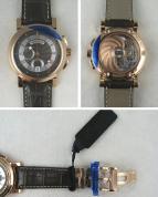 часы Breguet 5827