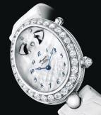 часы Breguet 8978