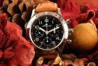 часы Breguet 3820